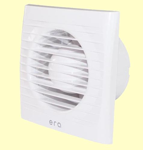 Купить в интернет магазине вытяжной вентилятор осевой 1 Сургут